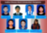 scholarship 2015.jpg