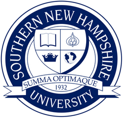 1200px-Southern_New_Hampshire_University