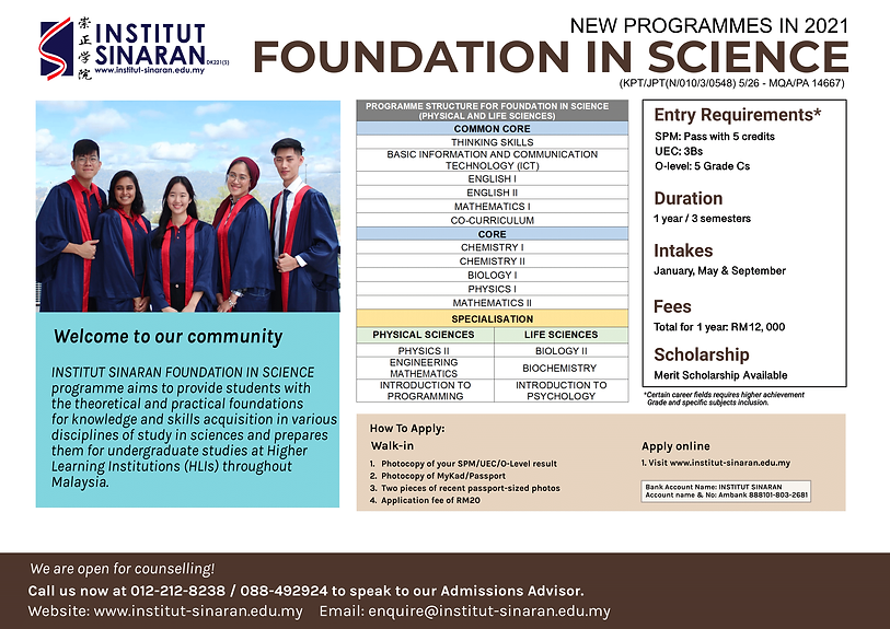 Foundation in Science (2 pages)-2.png