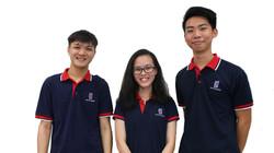 Christian Fellowship Club