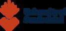 250px-University_of_Sunderland_logo.svg.