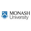 monash-university-vector-logo-small.png