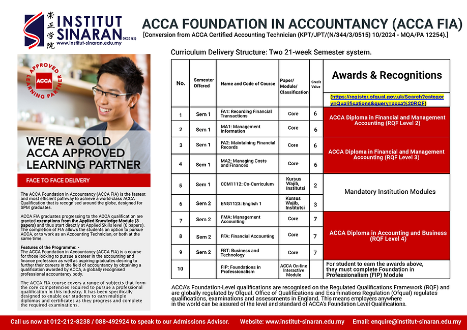 ACCA Foundation in Accountancy_Page_1.pn