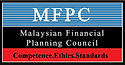 Logo-MFPC-1.jpg