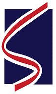 IS-logo copy1.jpg