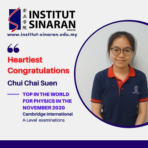 Heartiest Congratulations.png