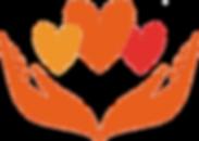 Logo-freigestellt_GIF_edited_edited.png