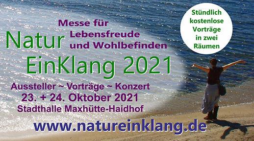 NaturEinKlang 2021 - Messe.jpg