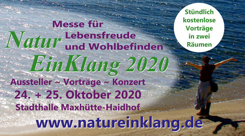 NaturEinKlang 2020 - Messe.jpg