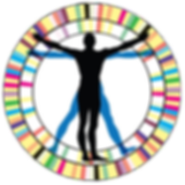 hmpdacc_logo.png