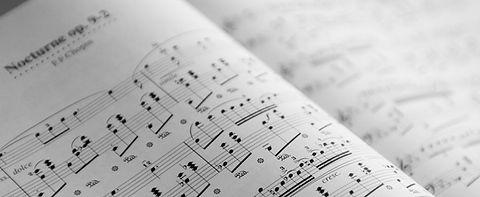 klassiske koncerter i hjertet af Jylland