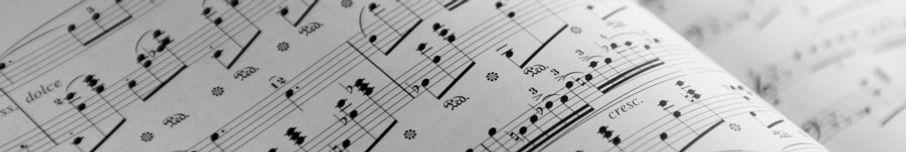 Preparatórios para Vestibulares e Concursos | RiFez - Educação Musical