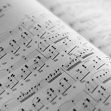 Muziekles Zutphen, Ensembles, bandcoaching, muziekles Lochem, Muziekles Gorssel