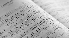 Benefício da música: saiba como a música pode melhorar seu aprendizado