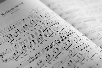 Musicianship Skills