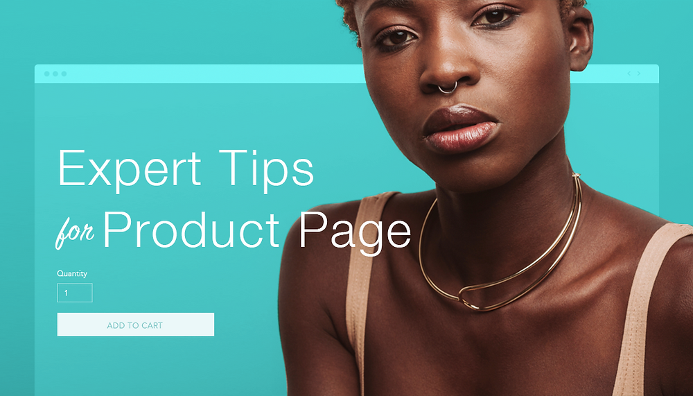 10 Expert Tips for Product Pages