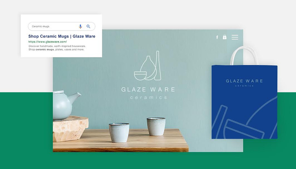 The Ultimate Guide to Branding Your Online Store