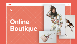 Step-by-Step Guide: How to Start a Successful Online Boutique