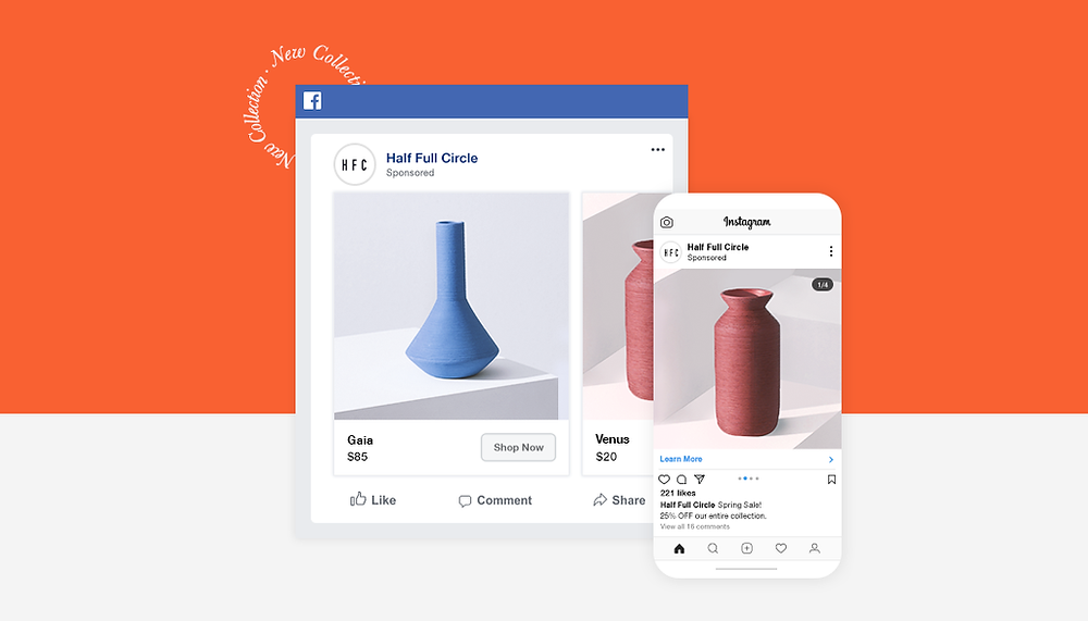 10 Best Practices to Creating Successful Facebook Ads