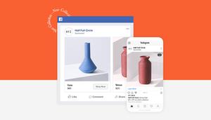 Facebook Ads Wix