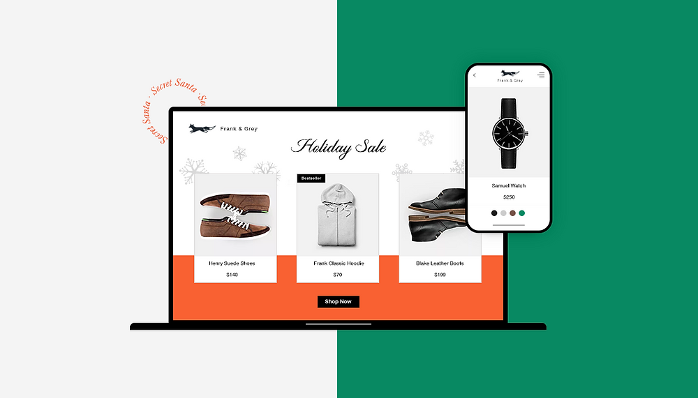The Biggest Dropshipping Product Trends of the Holiday Season