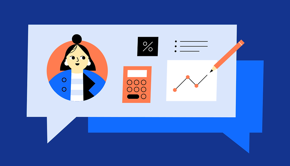 Winning at project budget management [agency guide]