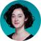 Joanna Kramer, Wix Community Writer
