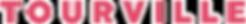 TOURVILLE logo blanc.png