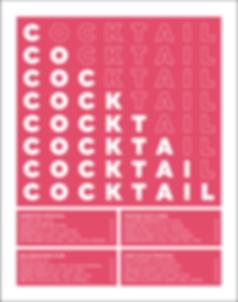 MENU-TOURVILLE-cocktails.png