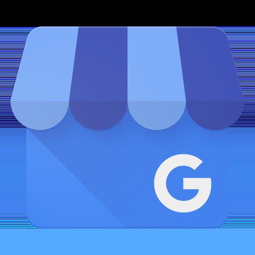 Google My Business - Pearl shuttle