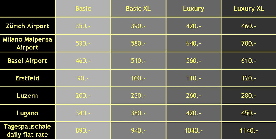 Prices_Pearl-page-001_cr_cr.jpg