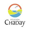 Pousada Chaday - Pousada em Ibiraquera