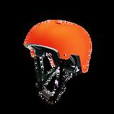 Helmet_edited.png
