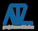 Logo-ATL-2.png