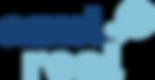 AzulReal_Logo.png
