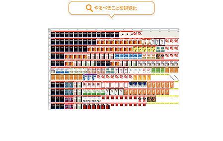 07[1].jpg
