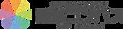 受験コンパス ロゴ.png
