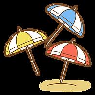 beach-parasol_ec.png