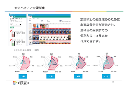 PowerPoint プレゼンテーション.png