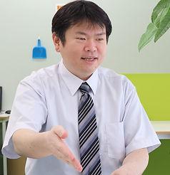 大澤先生.JPG