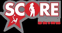 Score logo on Whte.png