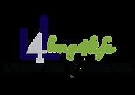 L4L Logo_tagline@4x-8.png