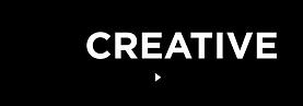 HeyCreative logo-01.png