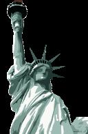 Liberty_Statue_HiRes.svg.png