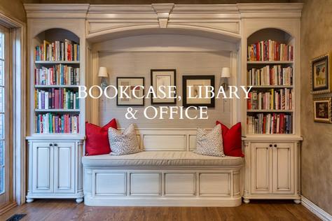 1 - Bookcase, Library & Office Cover_edi