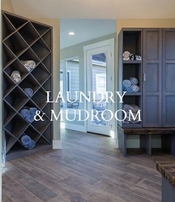 1 - laundry & mudroom cover_edited.jpg