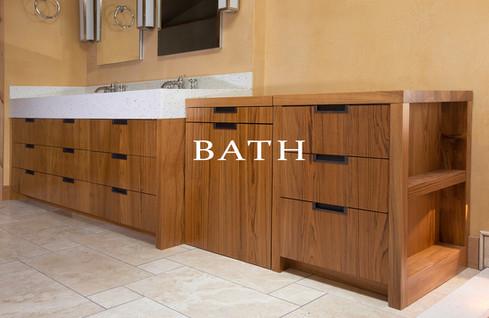 Willyerd vanity 1580-1583 m2 final BATH