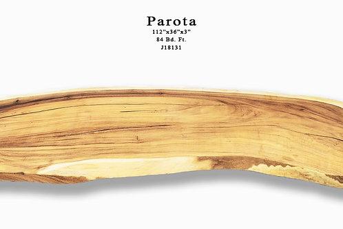 Parota - J18131