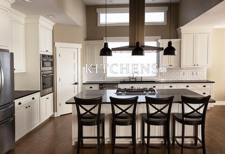 HK_1547 wide shot kitchens m3.jpg