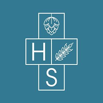 Hop & Scotch bar | bottle shop | kings heath